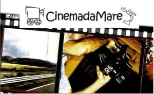 cinemadamare-6