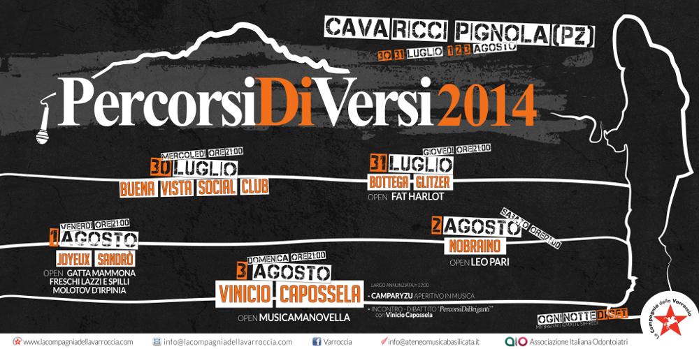 percorsidiversi2014_locandina