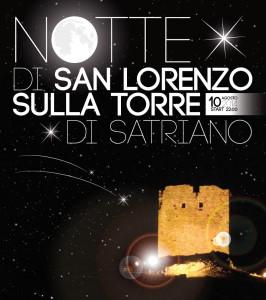 SAN-LORENZO-TORRE-WEB