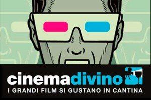 cinema_divino