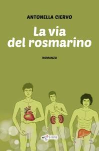 la-via-del-rosmarino-di-antonella-ciervo-02