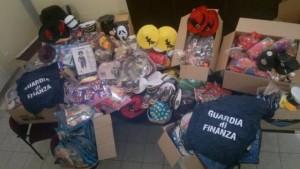 20140305_finanza-carnevale
