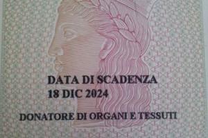 organi360