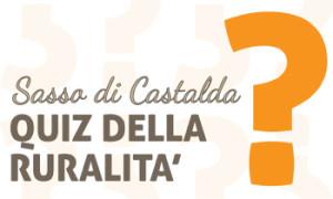 quiz_della_ruralita