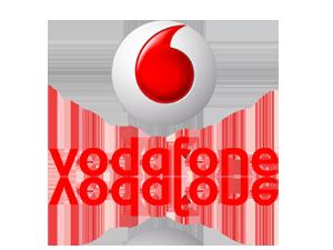 vodafone_logo-bun