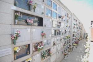 Cimitero-Colombaro-lato-nord-2013-w