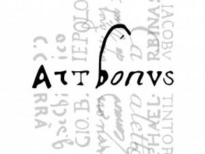 art-bonus-300x225