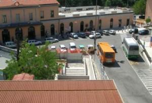STAZIONE-CENTRALE-2009-10-456x308