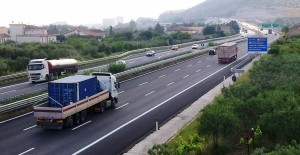 Uscita-Autostradale-Eboli