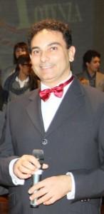 Direttore Artistico, Bellitti