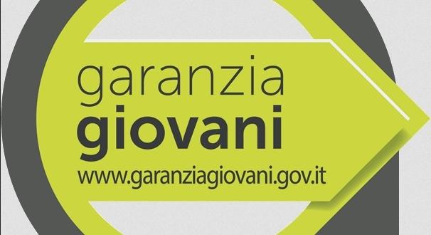 garanzia-giovani-606x330