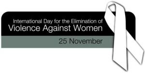 giornata-violenza-donne1