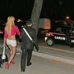 l43-prostituta-prostituzione-marche-130831175925_big