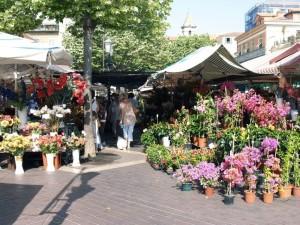 mercato-dei-fiori_1_original-2