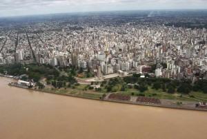 vista-aerea-rosario-argentina