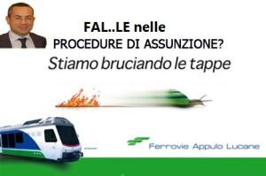 FaL_assunzioni