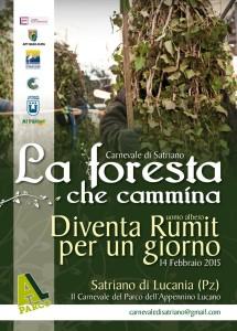 foresta-che-cammina-2015-locandina