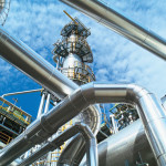 industry_oil_gas1