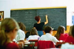 scuola_primaria_01