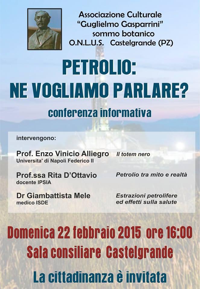 22-02 a Castelgrande