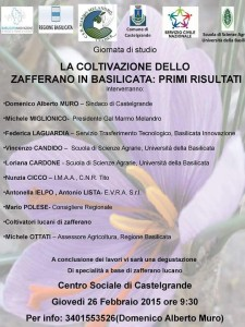 26-02 a Castelgrande