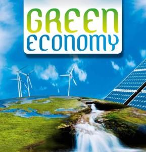 Depliant_Uncem_green_economy_nov2011_1