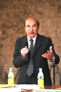 Filippo Massaro (Csail Basilicata)
