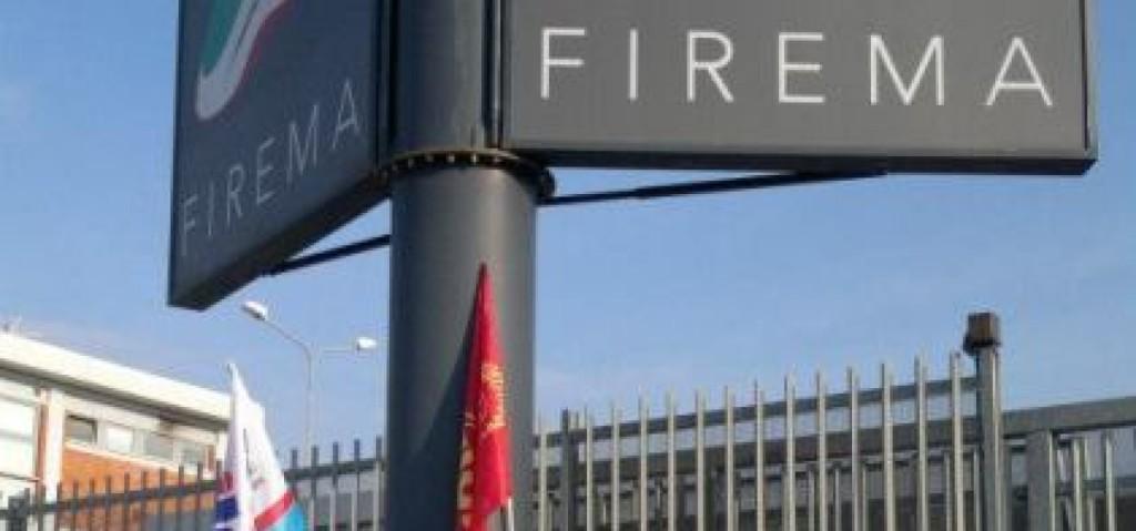 firema-1508x706_c