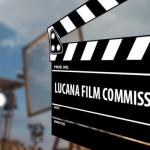 lucana_filmcommission