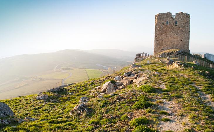 torre-satriano