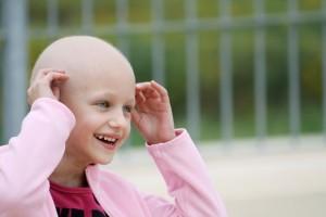 Cancer-child-640x427-Credit-iStockphoto