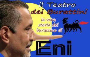Immagine_Pittella