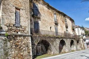 Palazzo Calenda