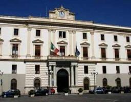 Provincia-di-Potenza-256x200