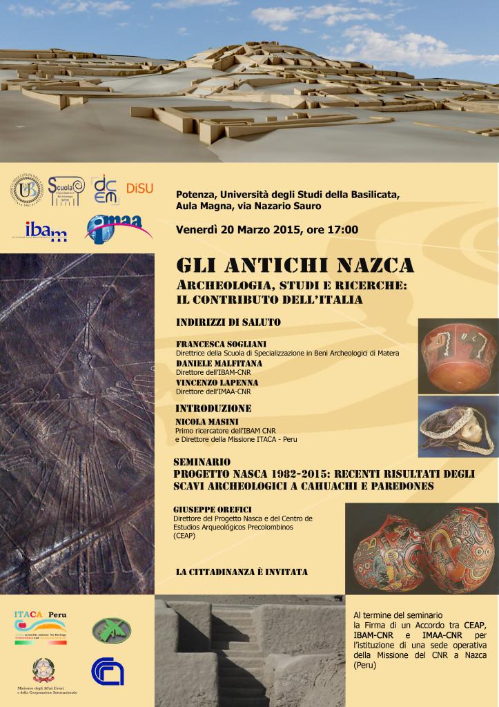 Seminario-Orefici-20Marzo2015_Versione definitiva