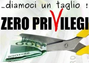 Zeroprivilegi-490x347