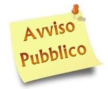 avviso_pubblico_d0