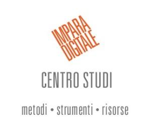 banner-imparadigitale1