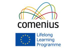 comenius_llp_logos-1
