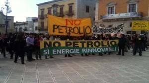 corte02_no_petrolio