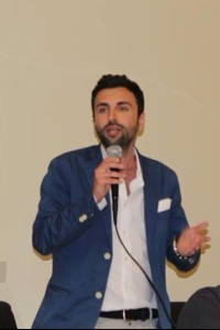 Franceco Pagano (CD, Brienza)