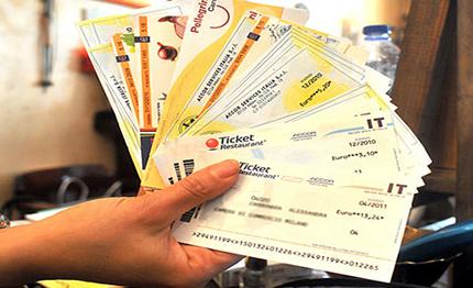 ticket-buoni-pasto-