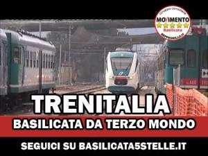 Trenitalia_vs_Regione