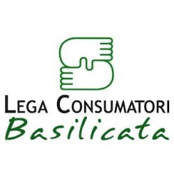 lega-consumatori-basilicata-250x250