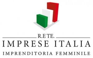 rete_imprese_italia_donne_400_01