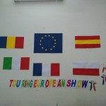 3 - Il Comenius a Vietri di Potenza lo scorso marzo