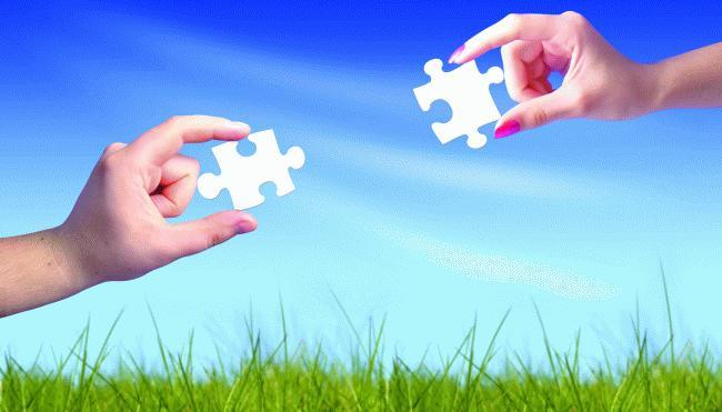 efficienza-energetica-lombardia-contributi-imprese