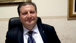 michele_tropiano_presidente_d