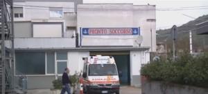 ospedale_polla_pronto_soccorso