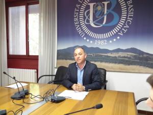 20150630 Unibas foto Cdl Economia (1)